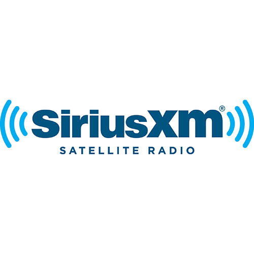 Twelve #1 hits on Sirius XM Kids Place Live