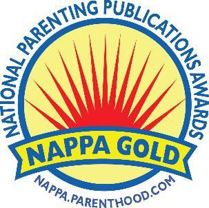 Nappa-gold.jpg