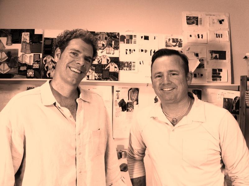 Scott & Matt Photo.JPG