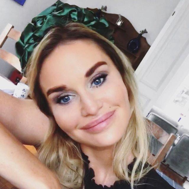 Diana Headband ♡