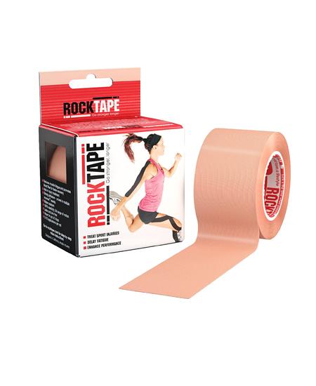 Rock Tape Uncut Roll