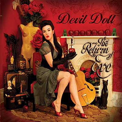 Devil-Doll-The-Return-of-Eve.jpg