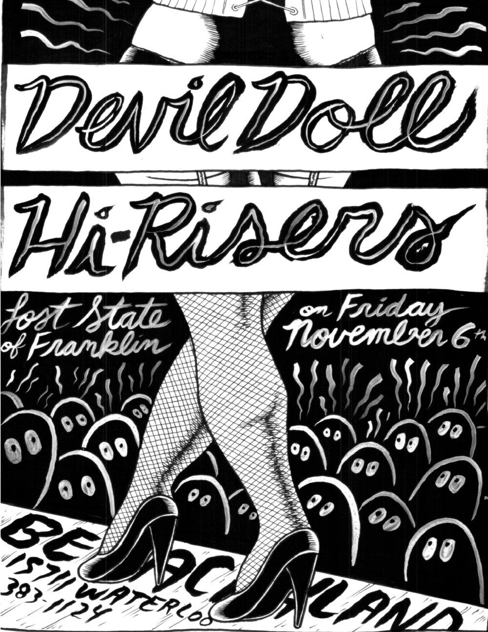 Devildoll (2).jpg