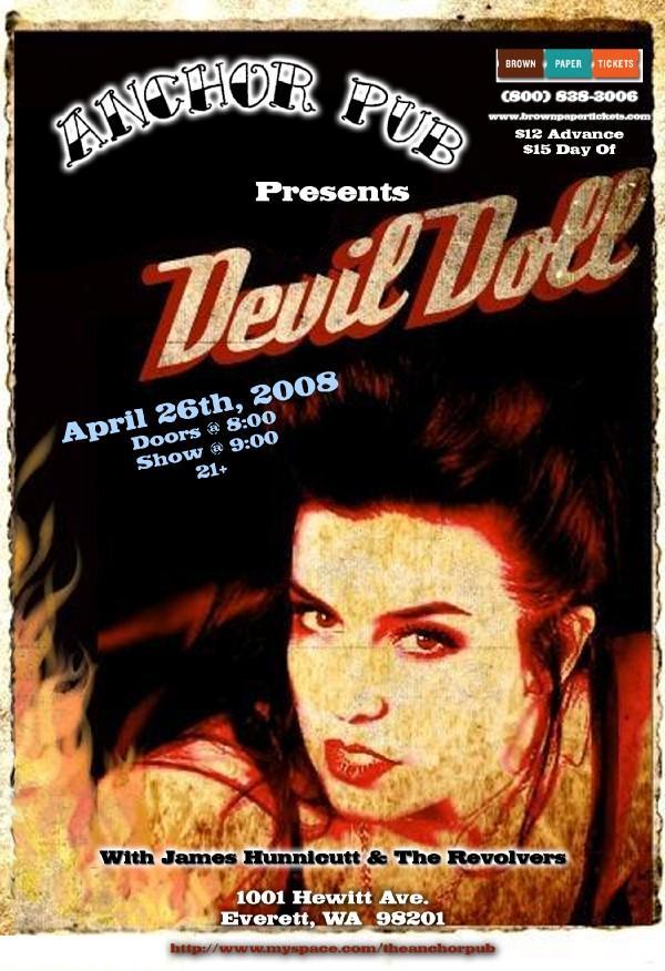 Everett poster.jpg