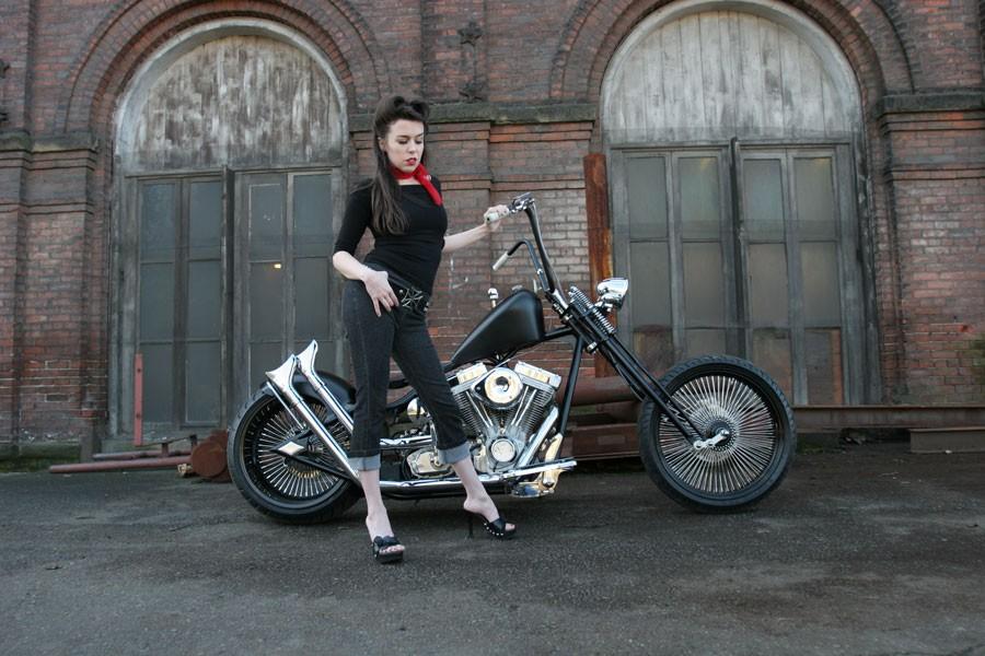 Cbike1.jpg