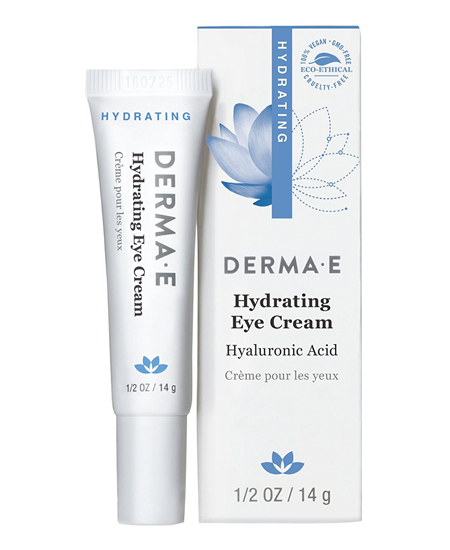 Derma E Hydrating Eye Cream
