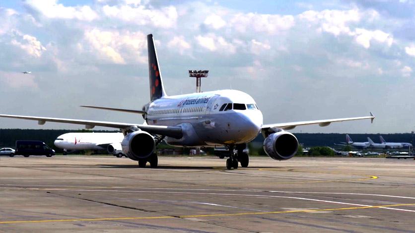 Airport-photo-1.jpg