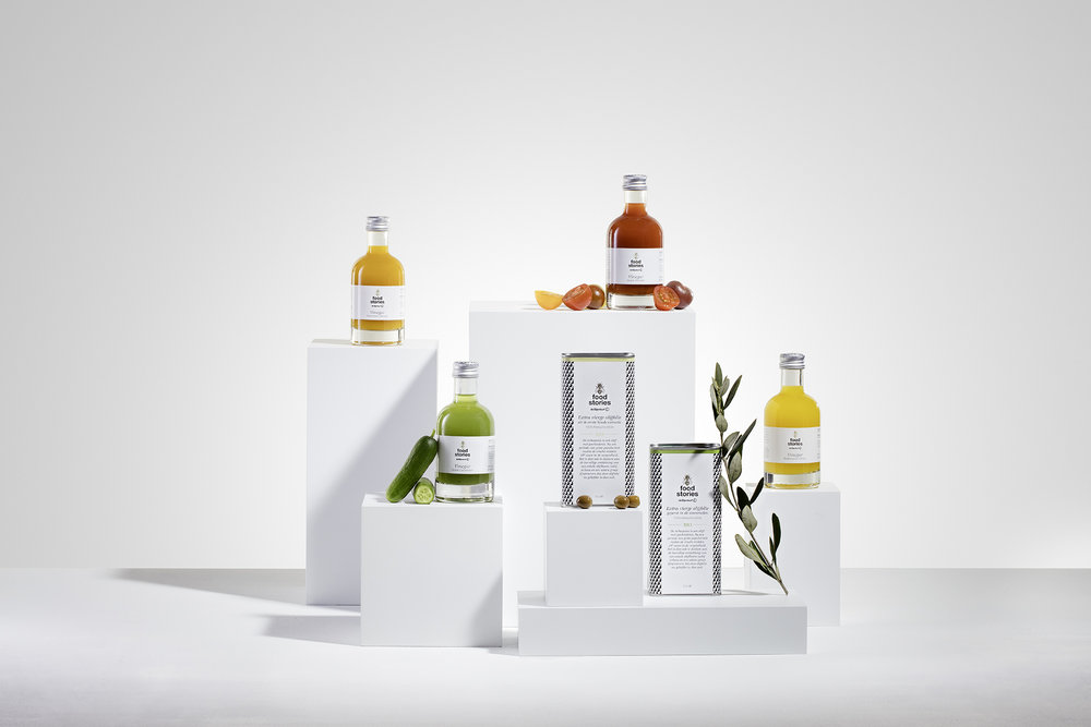 Bijenkorf_Foodstories_olie.jpg