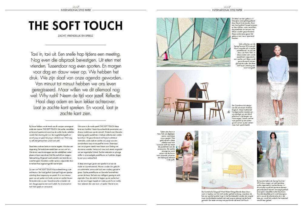 Keune-soft-touch5.jpg
