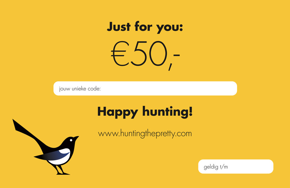 Huntingthepretty-giftcard2.jpg