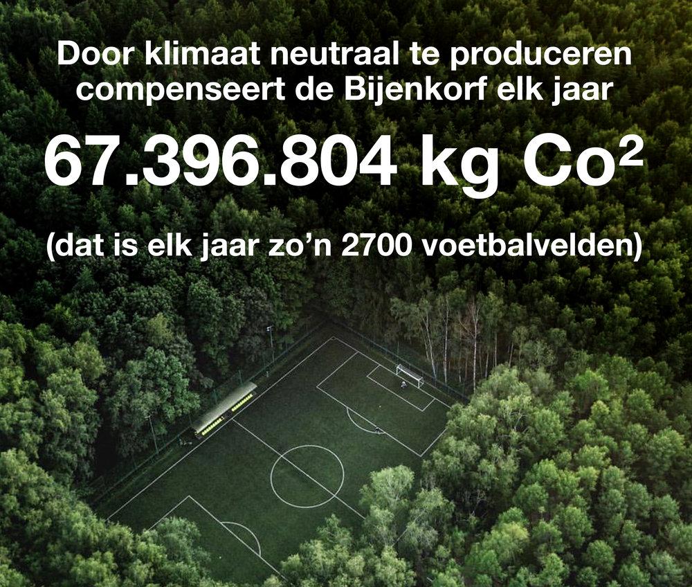 dozen-voetbalvelden.jpg