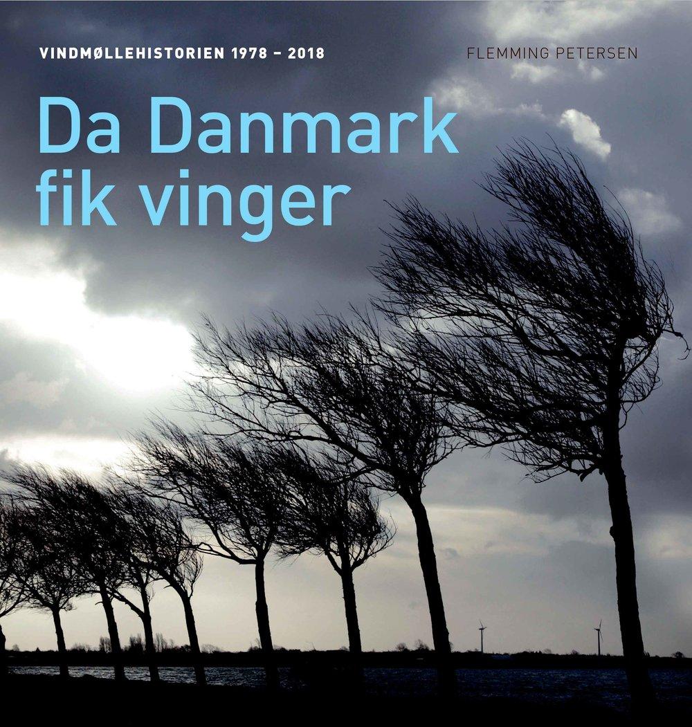 Sider-fra-Da-Danmark-fik-vinger-forside.jpg