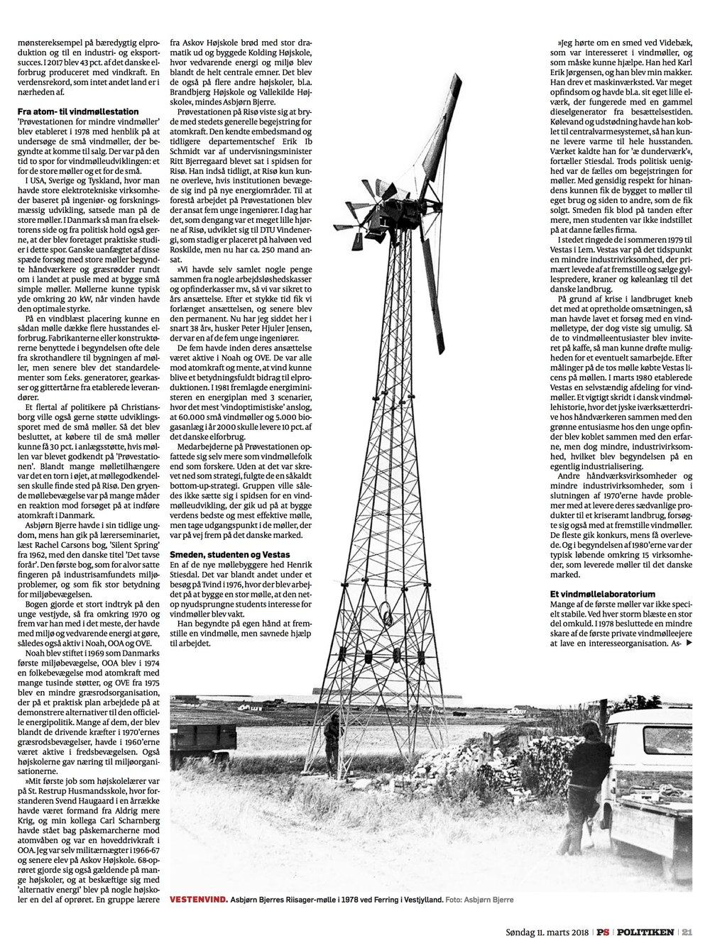Da Danmark fik vindmøller - Politikken 10.marts2.jpg