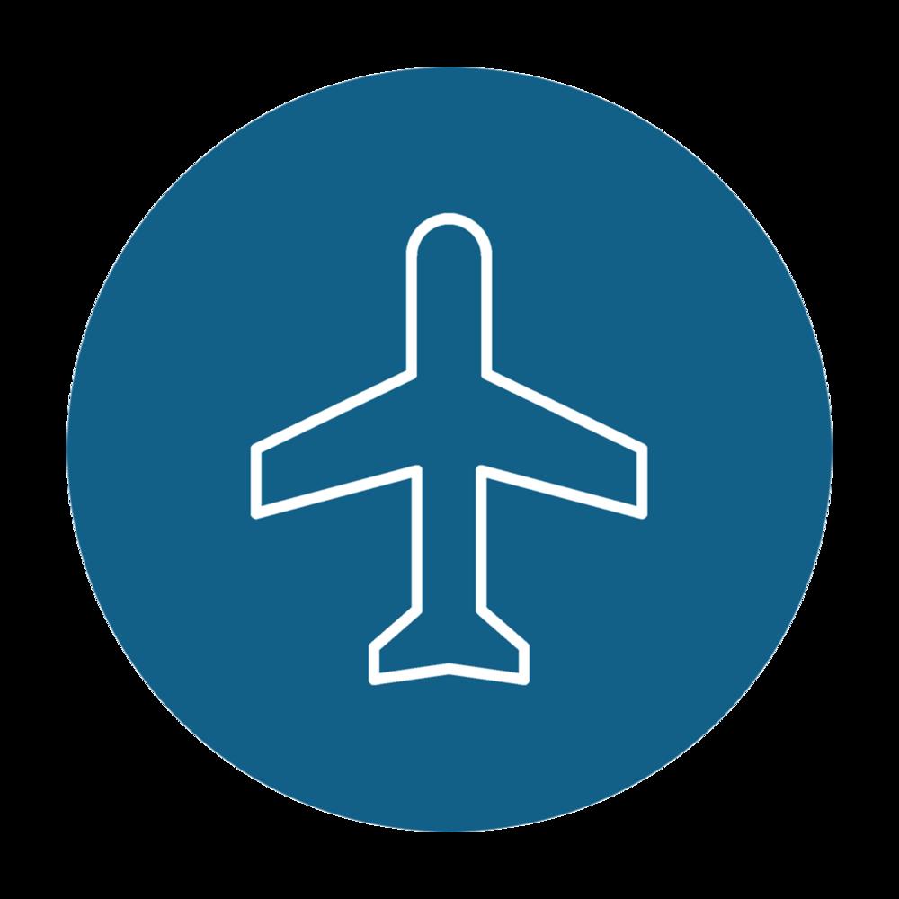 Airfare-1.png