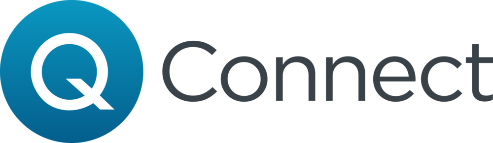 Q Connect Logo.png