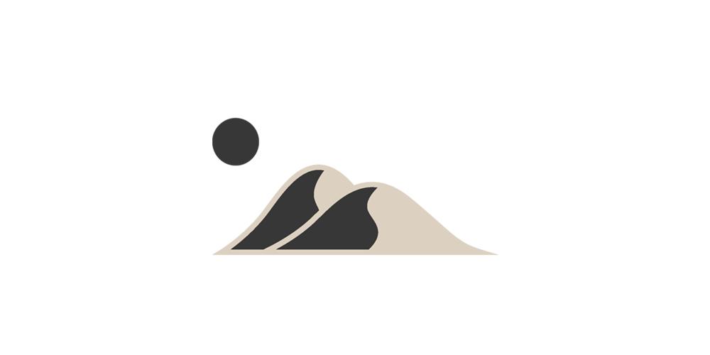 [Sahma'il] Icon.png