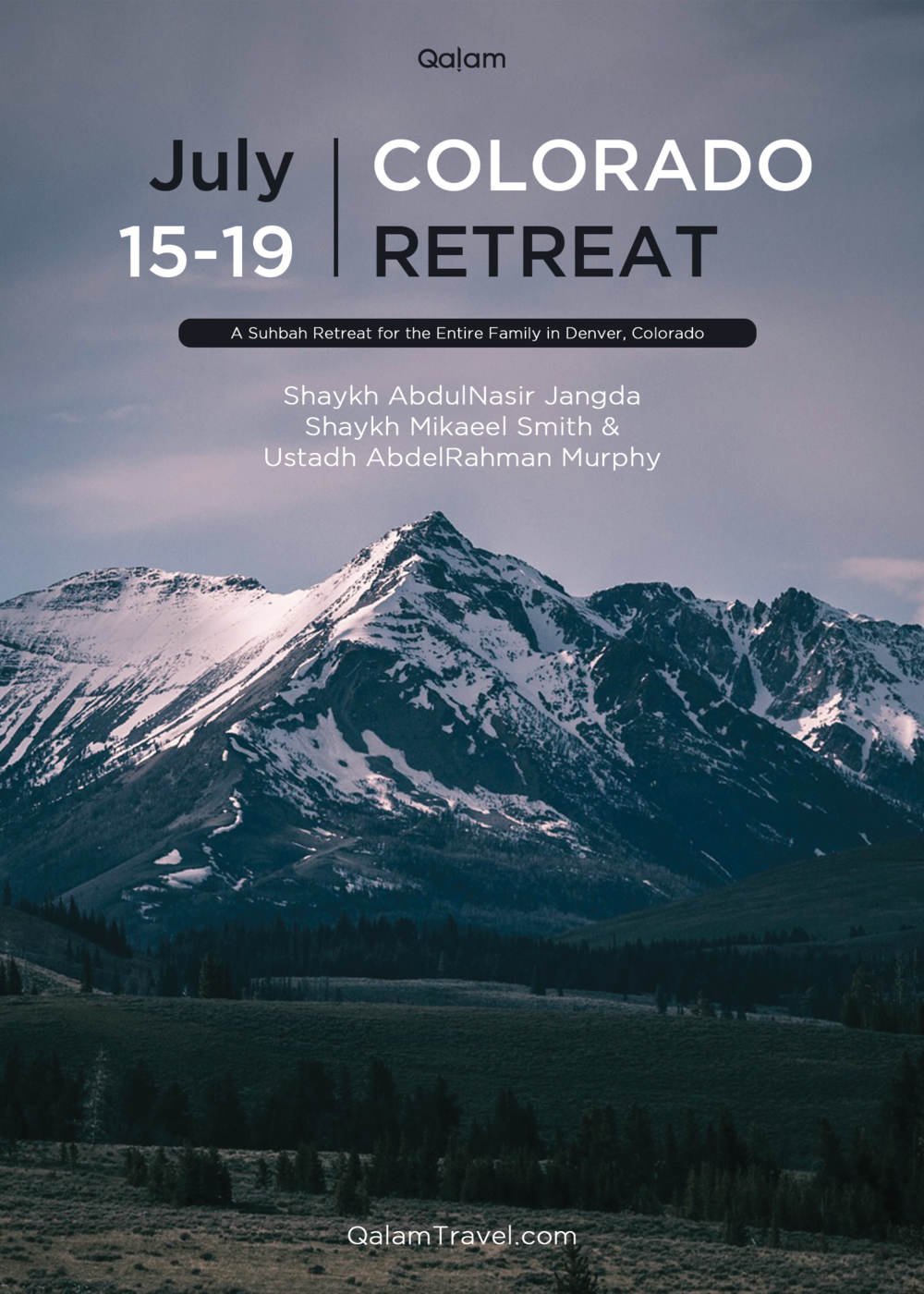 [Print] Colorado Retreat 2018 - Photo.png