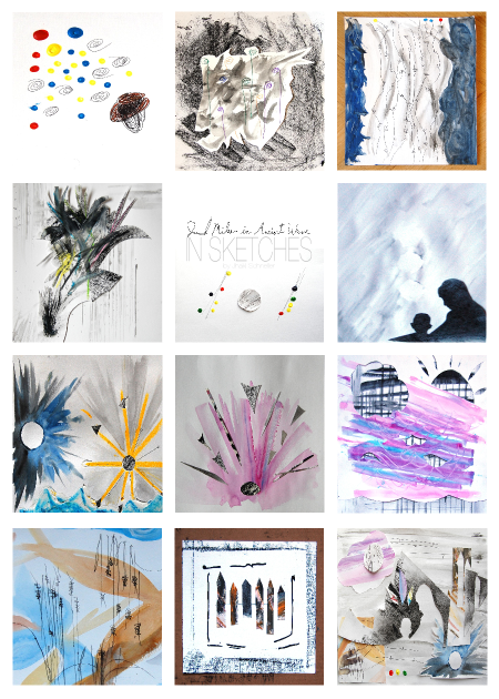 jhaki_drawings_postcard.png
