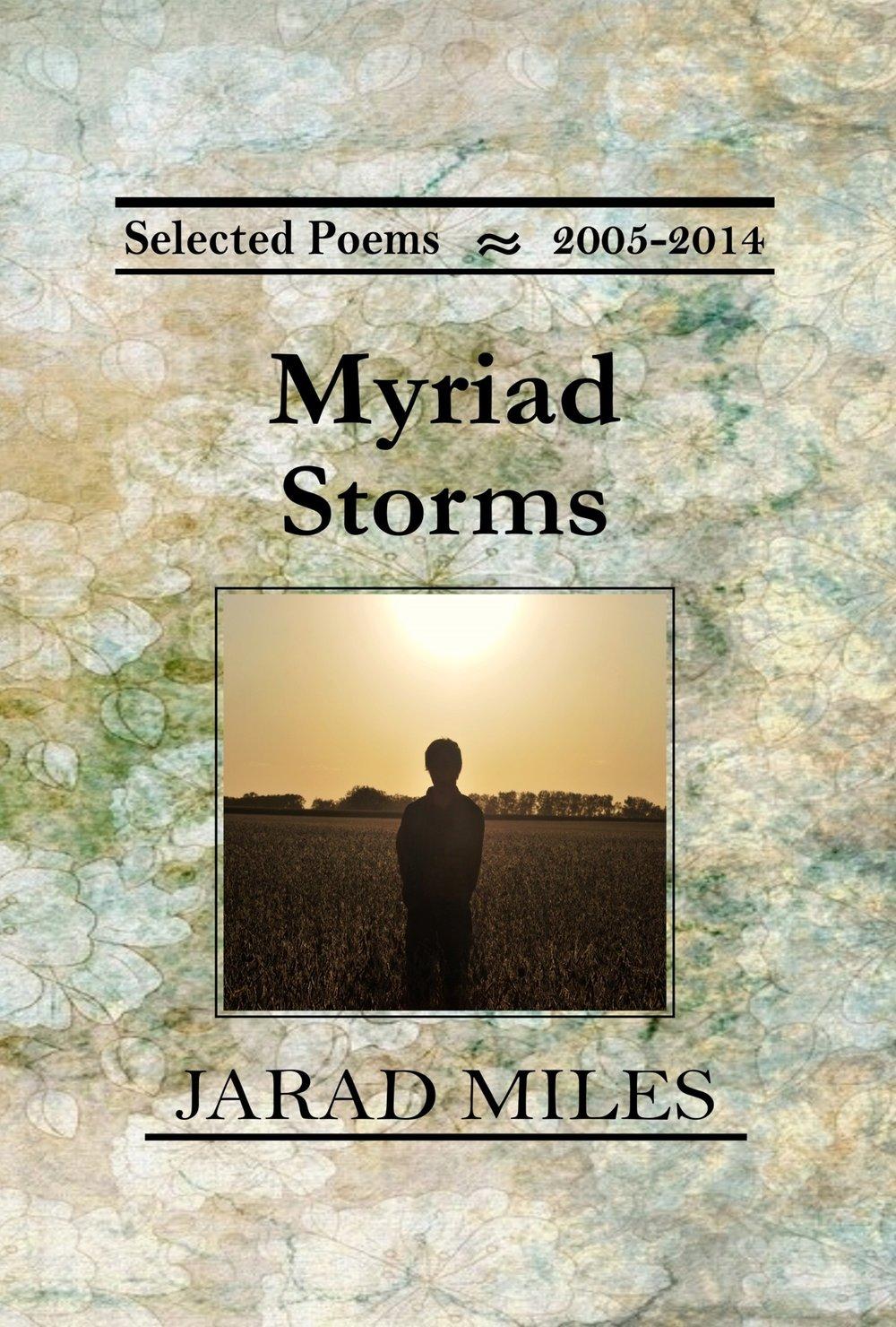 Jarad-Miles-Myriad-Storms-cover-12-31-18.jpg