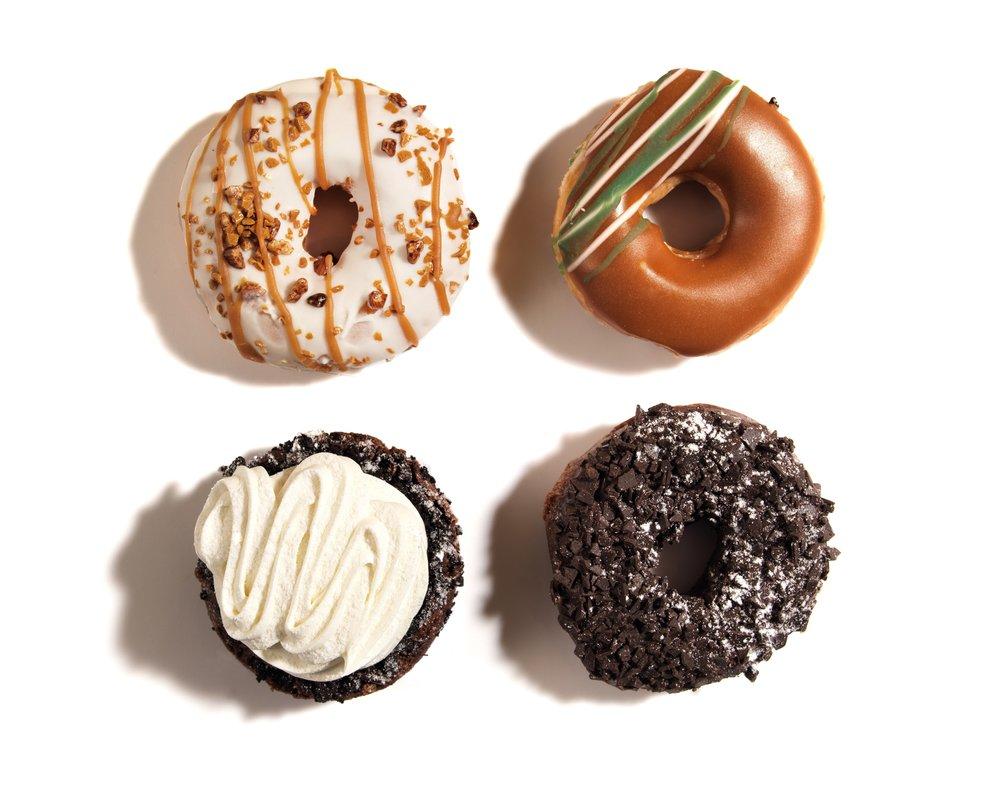 How_to_stop_binge_eating.jpg