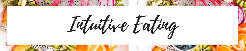 Intuitive-eating.jpg