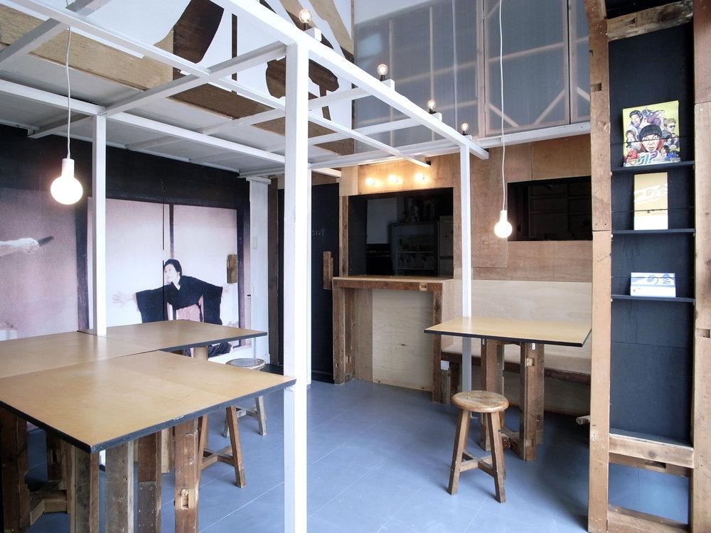 Cafe5127-web8.jpg