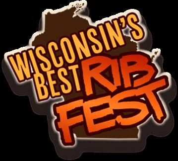 Rib Fest Logo.png