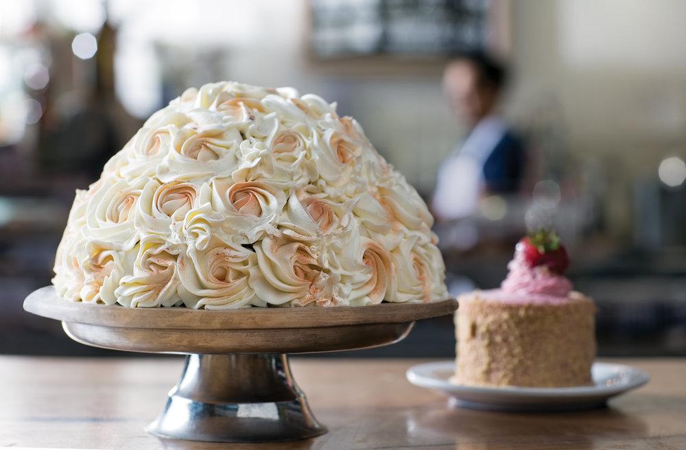 Cake_sm.jpg