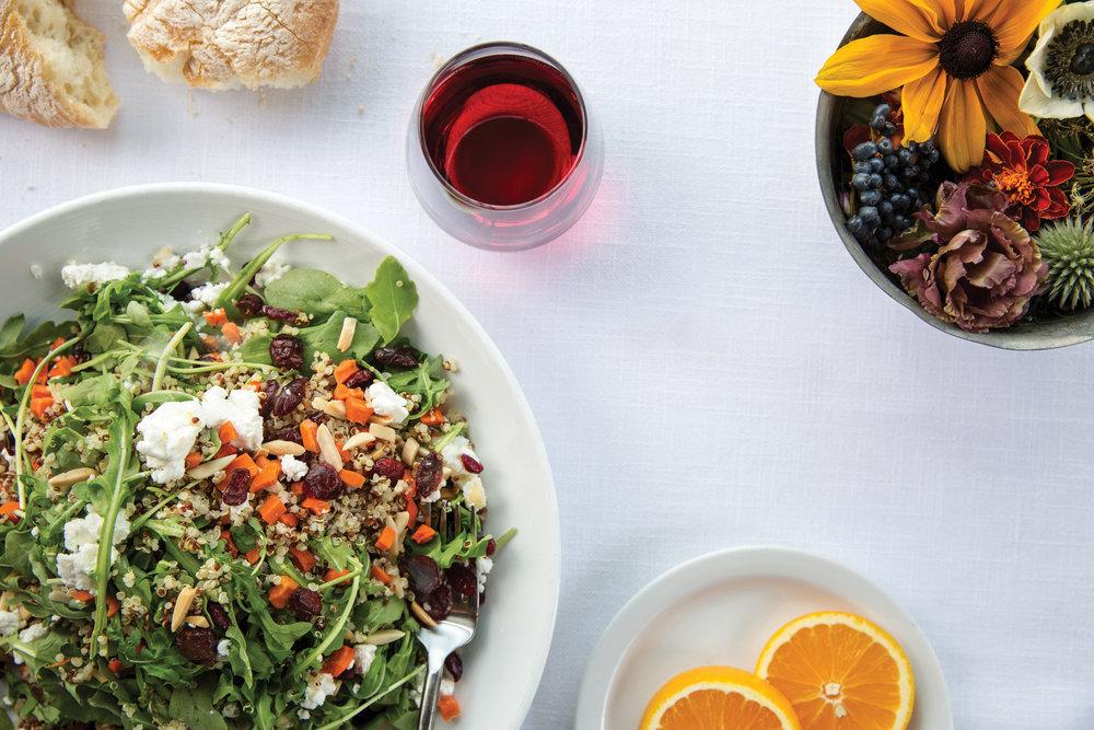 Salad_sm.jpg
