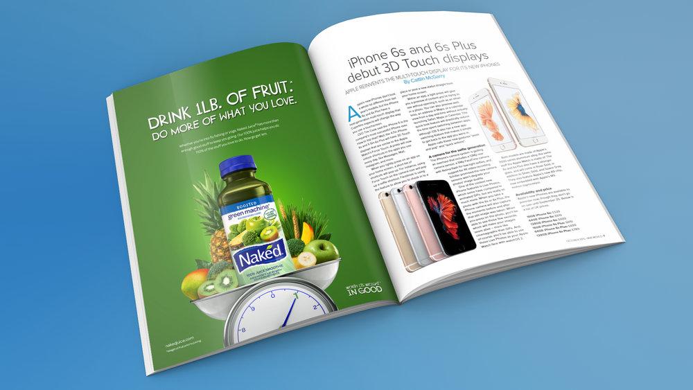 ADMagazine_PackIn.jpg