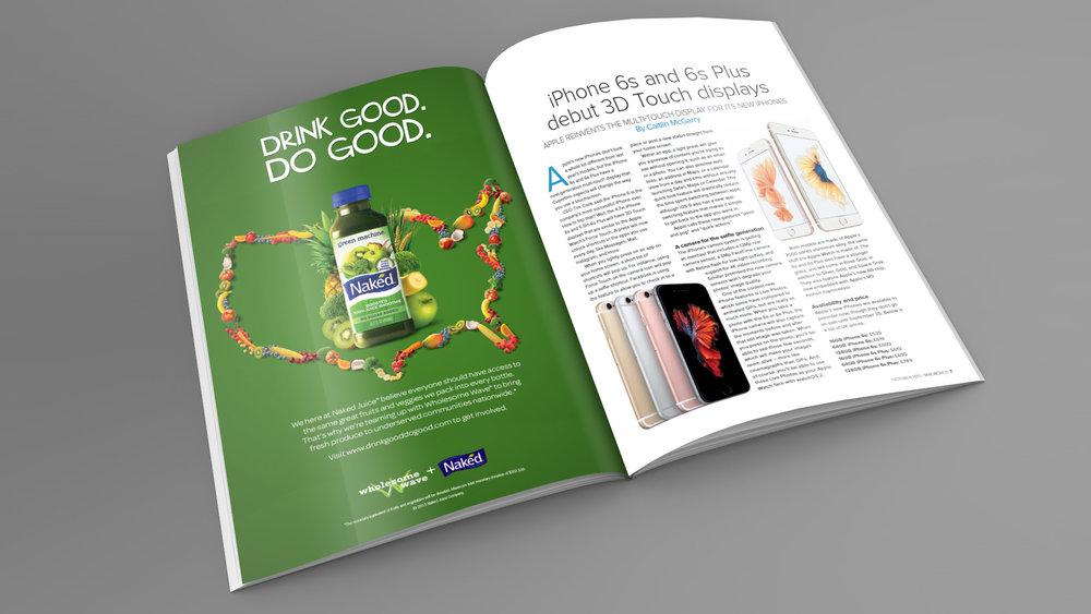 ADMagazine Mockup.jpg