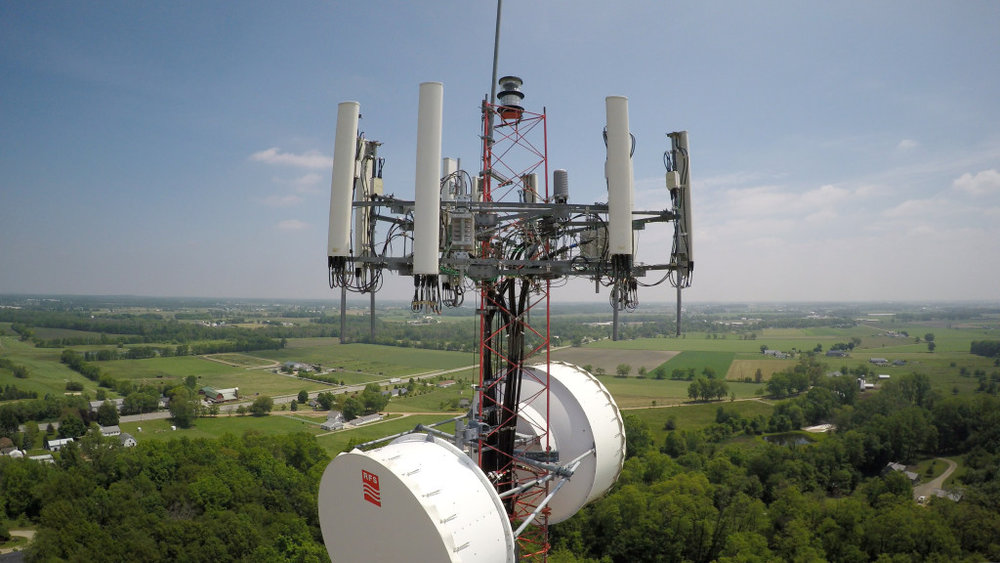 CellTowerInspection.jpg