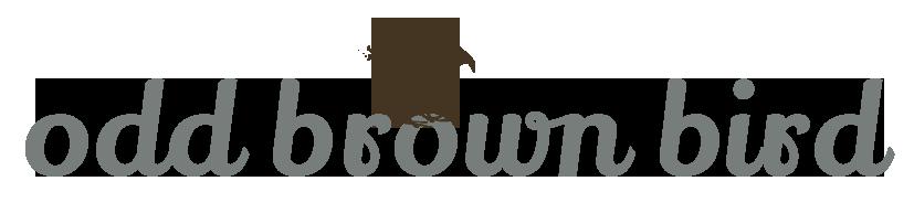 oddbrownbird-logo.png