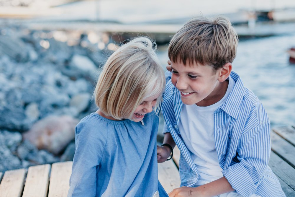 familjefotograf stockholm
