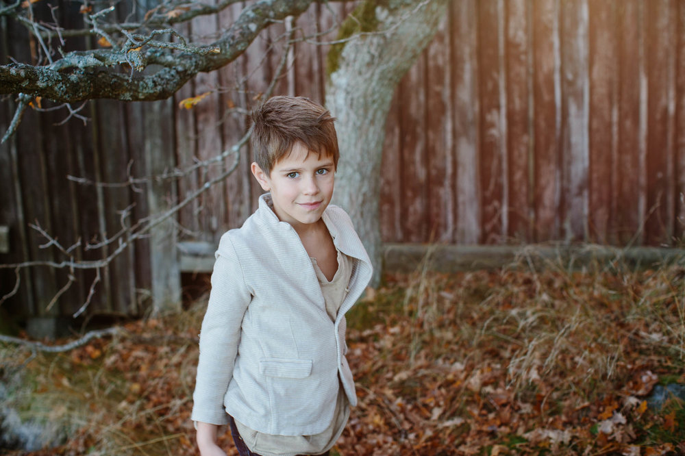 familjefotograf-stockholm-odd brown bird-3-2.jpg