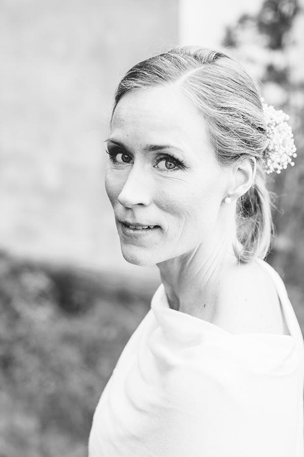 bröllopsfotograf-stockholm-ekensdal.jpg