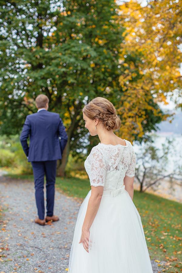 bröllopsfotograf-stockholm-skepparhomen.jpg