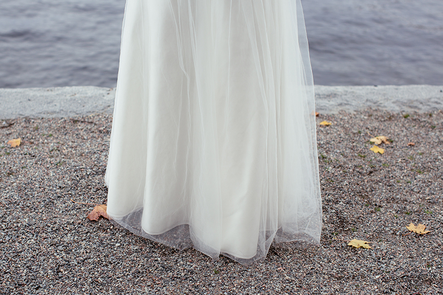 bröllopsfotograf-stockholm-skeppshomlen.jpg