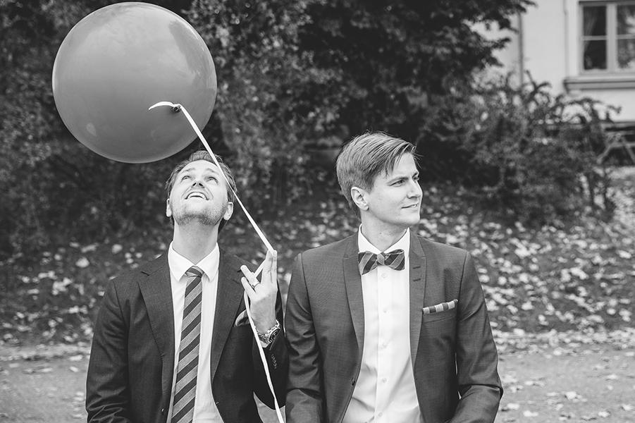 bröllopsfotogra-stockholm-skeppshomen.jpg