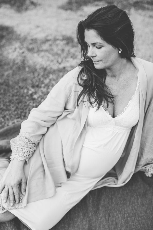 gravidfotograf stockholm