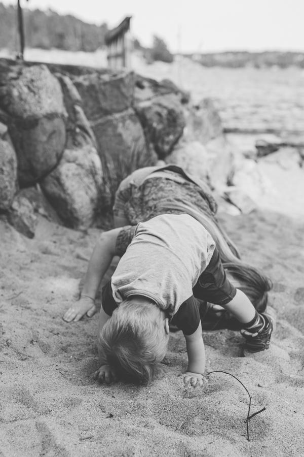 barnfotografering-saltsjöbaden-sommar-5.jpg