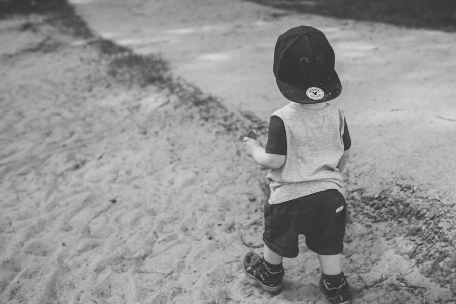 barnfotografering-saltsjöbaden-sommar-7.jpg