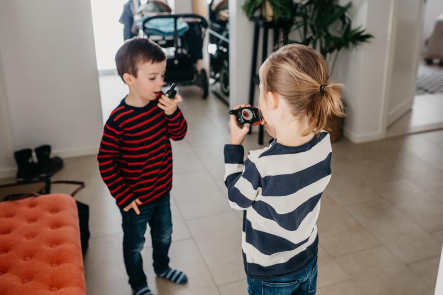 familjefotografering-kummelnäs-lifestyle-3.jpg