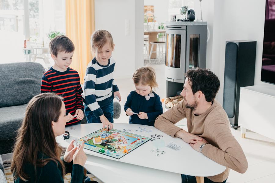 familjefotografering-kummelnäs-lifestyle-5.jpg