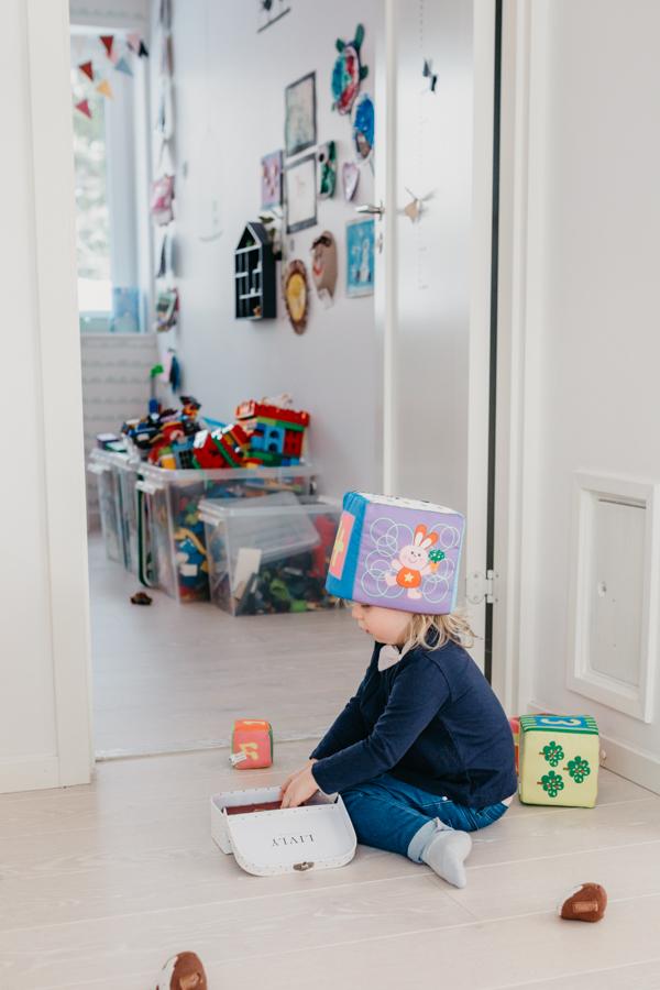 familjefotografering-kummelnäs-lifestyle-7.jpg