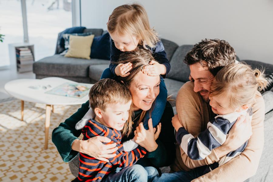 familjefotografering-kummelnäs-lifestyle-9.jpg