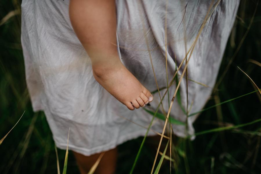 barnfotograf-varmdo-oddbrownbird-1-2.jpg
