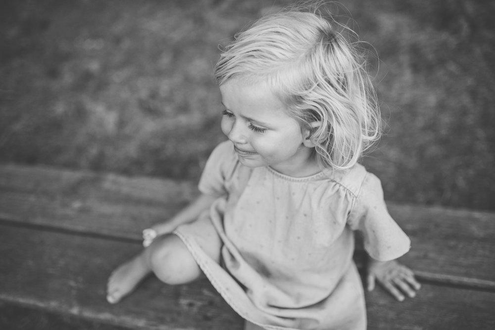 naturliga barnbilder-stockholm-oddbrownbird-7.jpg