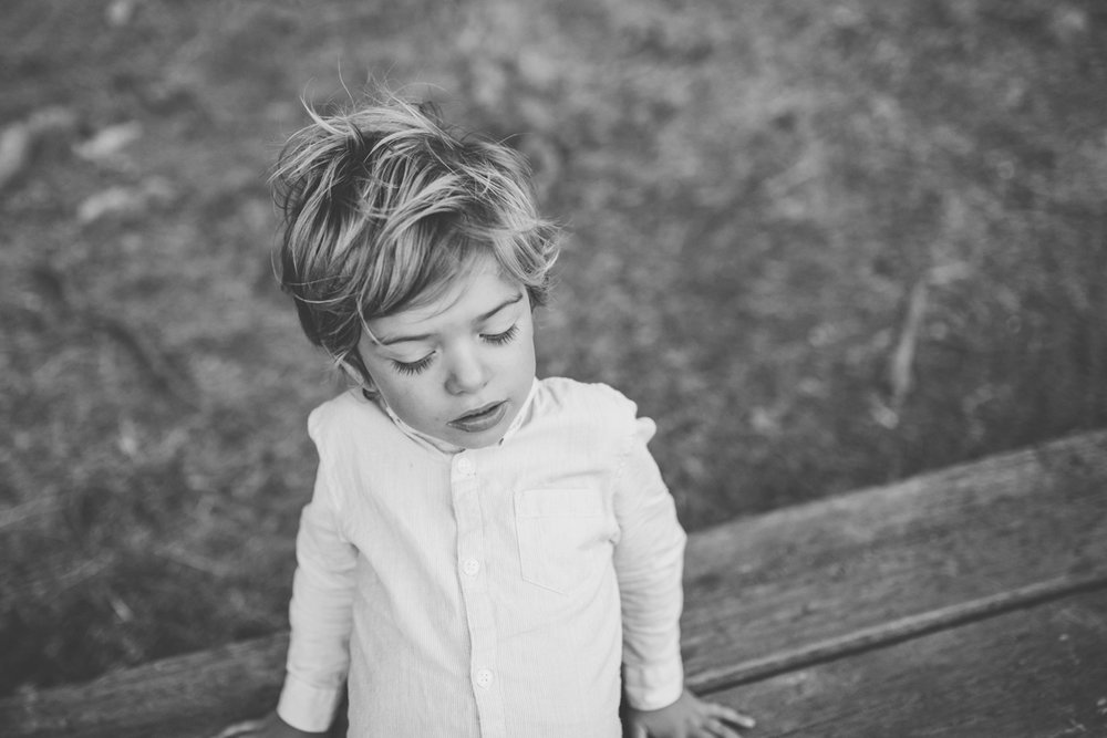 naturliga barnbilder-stockholm-oddbrownbird-6.jpg