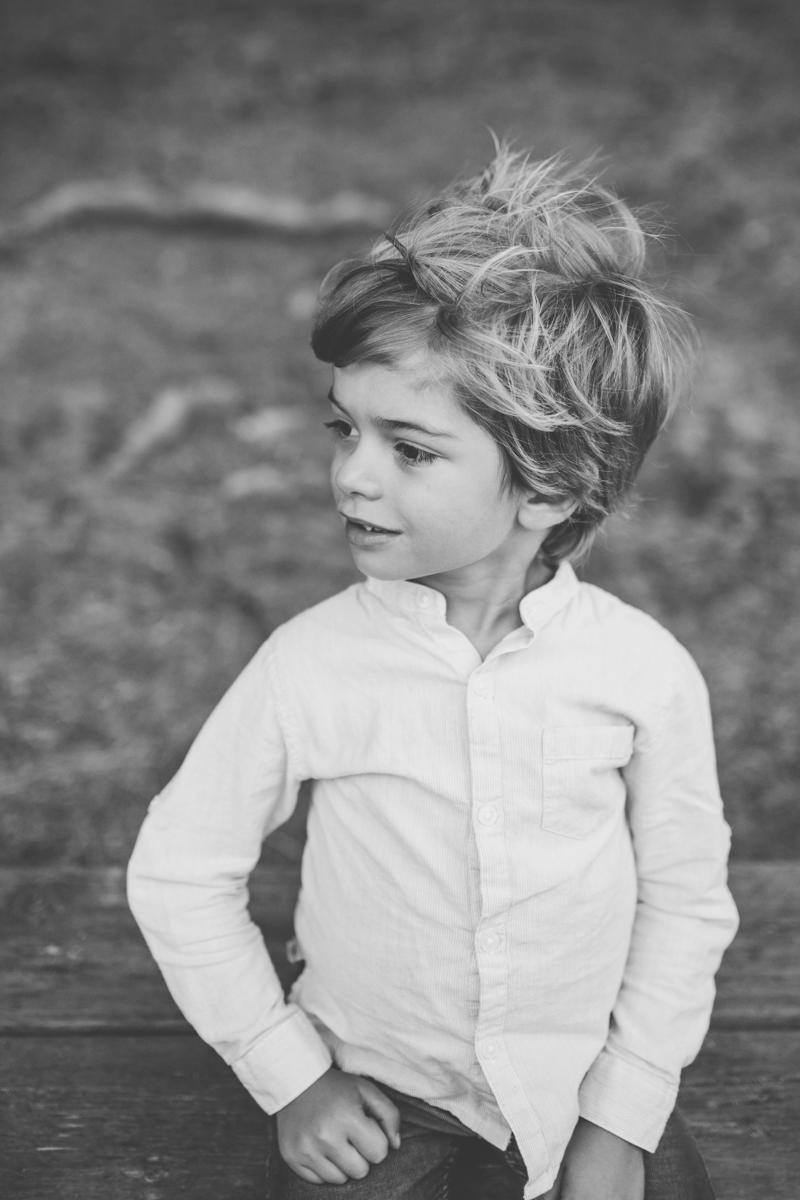 naturliga barnbilder-stockholm-oddbrownbird-4.jpg